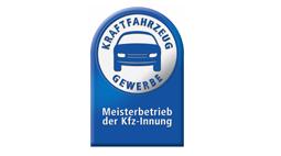 kfz_innung_logo