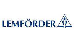 lemfoerde_logo