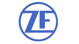 zf_parts_logo